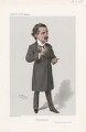 David Lloyd George ('Men of the Day. No. 1092.