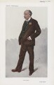 Sir (Edward) Robert Pearce Edgcumbe ('Men of the Day. No. 1104.