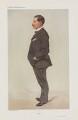 James Cleland Burns, 3rd Baron Inverclyde
