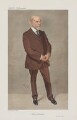 Sir John Jackson ('Men of the Day. No. 1191.