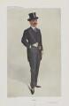 Sir Robert William Buchanan Jardine, 2nd Bt ('Men of the Day. No. 1195.