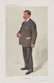 Sir Philip Watts