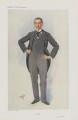 Robert Armstrong Yerburgh ('Men of the Day. No. 1227.