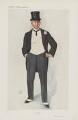 Sir John Stirling Ainsworth, 1st Bt