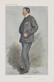 Sir Julian Walter Orde