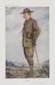 Robert Baden-Powell ('Men of the Day. No. 1275.