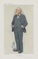 Sir George William Kekewich