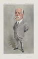 Sir John William Nott-Bower ('Men of the Day. No. 1297.