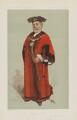 Sir Thomas Boor Crosby