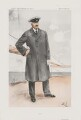 Sir Charles Carrick Allom ('Men of the Day. No. 2335.
