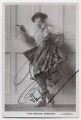 Phyllis Monkman, by Malcolm Arbuthnot (Malcolm Lewin Stockdale Parson) - NPG x198127