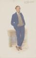 Alan Alexander ('A.A.') Milne, after Spy Junior - NPG D45911
