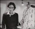 Ossie Clark, by Neil Libbert - NPG x199187