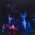 Soft Cell (Marc Almond; David Ball), by Peter Ashworth - NPG x199197