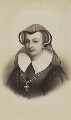 Mary, Queen of Scots, by Unknown photographer - NPG Ax196529