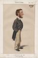 Sir Gabriel Goldney, 1st Bt ('Statesmen, No. 133.