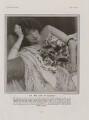 Sylvia Leonora (née Brett), Lady Brooke, Ranee of Sarawak, by Curtis Moffat, by  Olivia Wyndham - NPG x193449