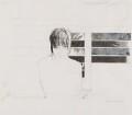 Dame Mary Quant, by Bryan Organ - NPG 7012