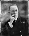 Sir Charles Henry Coke, by Bassano Ltd - NPG x183673
