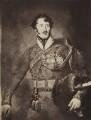 Sir William Verner, 1st Bt, by Unknown photographer, after  Martin Cregan - NPG Ax196671