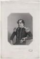 Thomas Waghorn, by George B. Black, published by  Thomas Collins, after  Jean Baptiste Sabatier (Sabatier-Blot) - NPG D46023