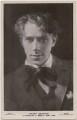 Henry Baynton