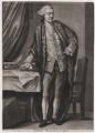 John Wilkes, after Unknown artist - NPG D46103
