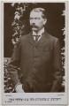 Herbert Kitchener, 1st Earl Kitchener, by Lafayette (Lafayette Ltd), published by  W.H. Smith & Son - NPG x196884