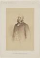 Sir Watkin Williams Wynn, 6th Bt, printed by Vincent Brooks, Day & Son - NPG D46121