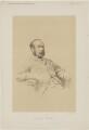 Sir Robert Gunter, 1st Bt