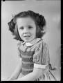 Hon. Janet Cecilia Forbes-Sempill, by Navana Vandyk - NPG x97999