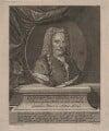 Quirinus van Blankenburg