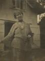 Dorothy Bussy (née Strachey), by Rachel Pearsall Conn ('Ray') Strachey (née Costelloe) - NPG Ax160943
