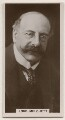 Alfred Moritz Mond, 1st Baron Melchett, published by J. Millhoff & Co Ltd - NPG x196380