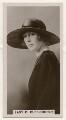 Lady Diana Cooper (Diana (née Manners), Viscountess Norwich), published by J. Millhoff & Co Ltd - NPG x196385