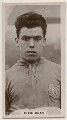 William Ralph ('Dixie') Dean