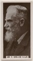 George Bernard Shaw, published by J. Millhoff & Co Ltd - NPG x196394