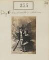 Hon. Frederick Augustus Bennet