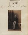 Sir Charles George Arbuthnot