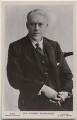Sir George Alexander (George Samson), by Lilian Beel, published by  J. Beagles & Co - NPG x196301