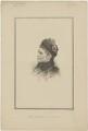 Grace (née Bernal Osborne), Duchess of St Albans