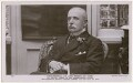 John Denton Pinkstone French, 1st Earl of Ypres, published by Rotary Photographic Co Ltd - NPG x198222