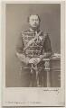 King Edward VII, by Sergey Lvovich Levitsky - NPG x6850