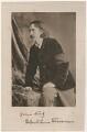 Robert Louis Stevenson, after William John Hawker - NPG x196195