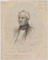 Henry Stephen Fox-Strangways, 3rd Earl of Ilchester