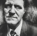Thomas Frederick ('Tommy') Cooper, by John Claridge - NPG x199385