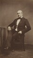 Sir John Gillespie