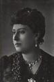 Princess Helena Augusta Victoria of Schleswig-Holstein, by Lafayette (Lafayette Ltd) - NPG Ax26442