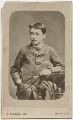 Frederick Delius, after Edmund John Passingham - NPG x196223