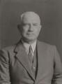 Alexander Ross